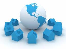 ou investir dans l'immobilier dans le monde
