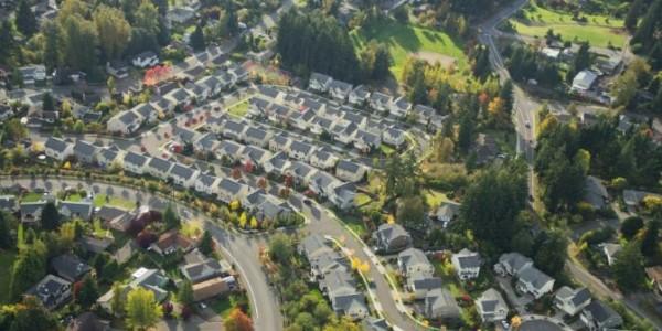 Classement immobilier des march s quartiers biens aux for Achat maison usa