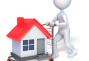 Plan d'épargne logement